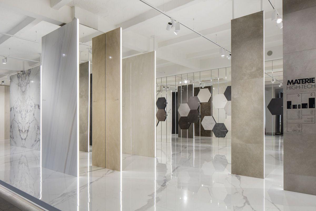 sarotti hÖfe berlin ariostea floor and wall covering shop