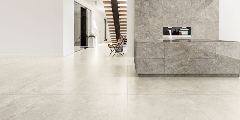 Ariostea Tile Collections Indooroutdoor Flooring