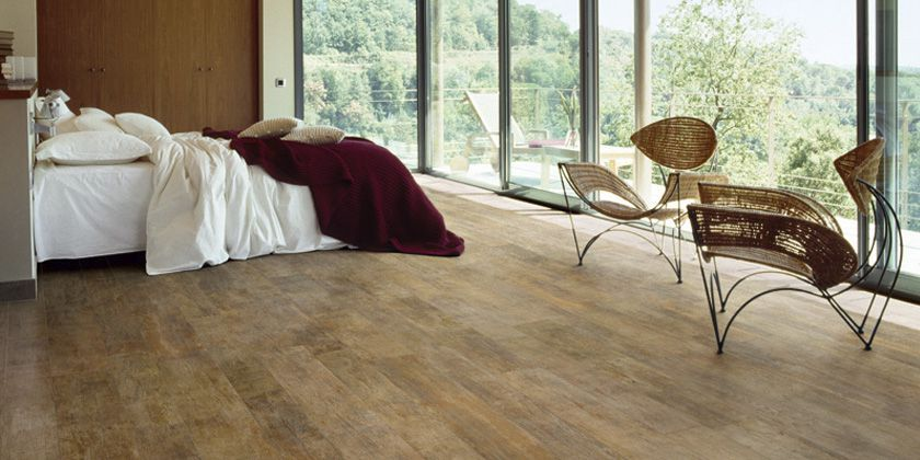 Wood Effect Parquet Floor And Wall Coverings Porcelain Stoneware