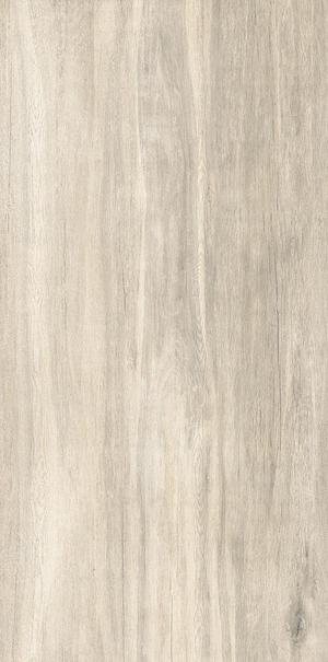 Rovere Cenere Cm2 Legni High Tech Grey Porcelain Tiles