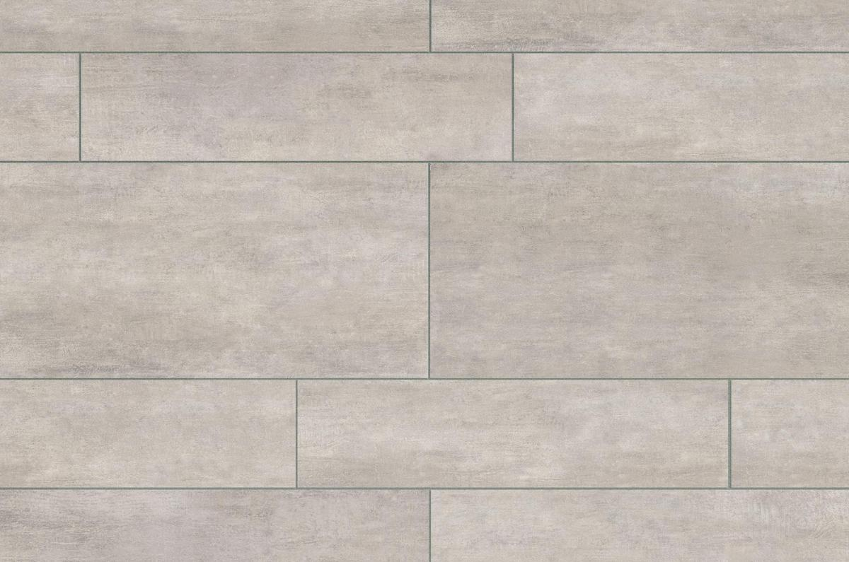 Rovere Grey Wood Effect Outdoor Porcelain Tiles
