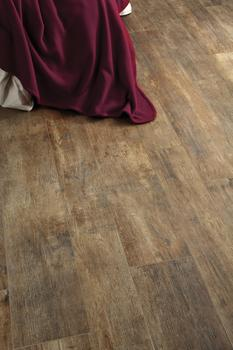 Wood Effect Beige Floors
