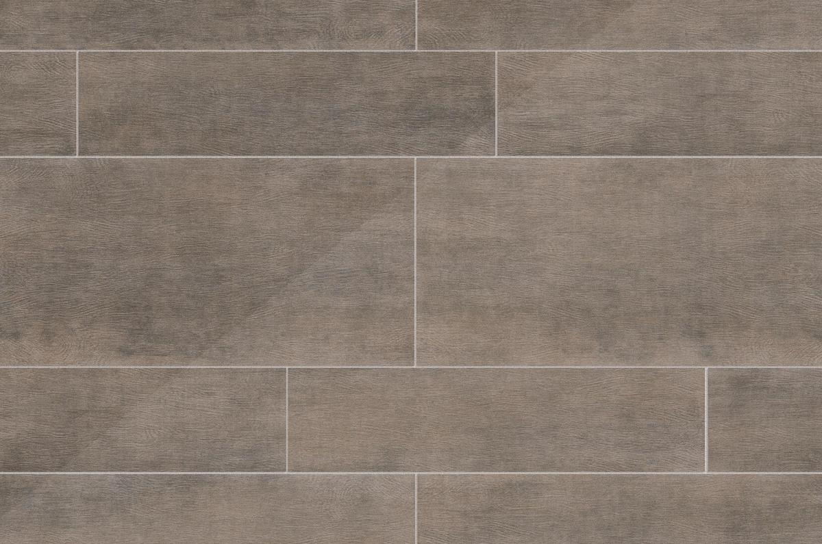 Rovere Tundra Wood Effect Outdoor Porcelain Tiles