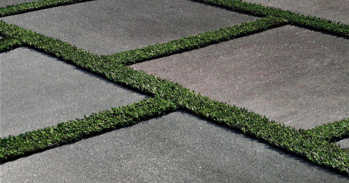 Cm2 natural stones high tech floors tiles for outdoor thickness 2cm - Piastrelle da esterno 50x50 ...