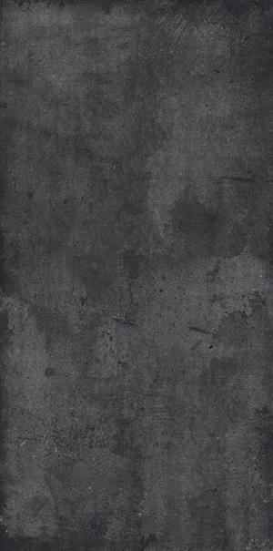 Cm2 Soft Black Light Coloured Stone Effect Big Tiles