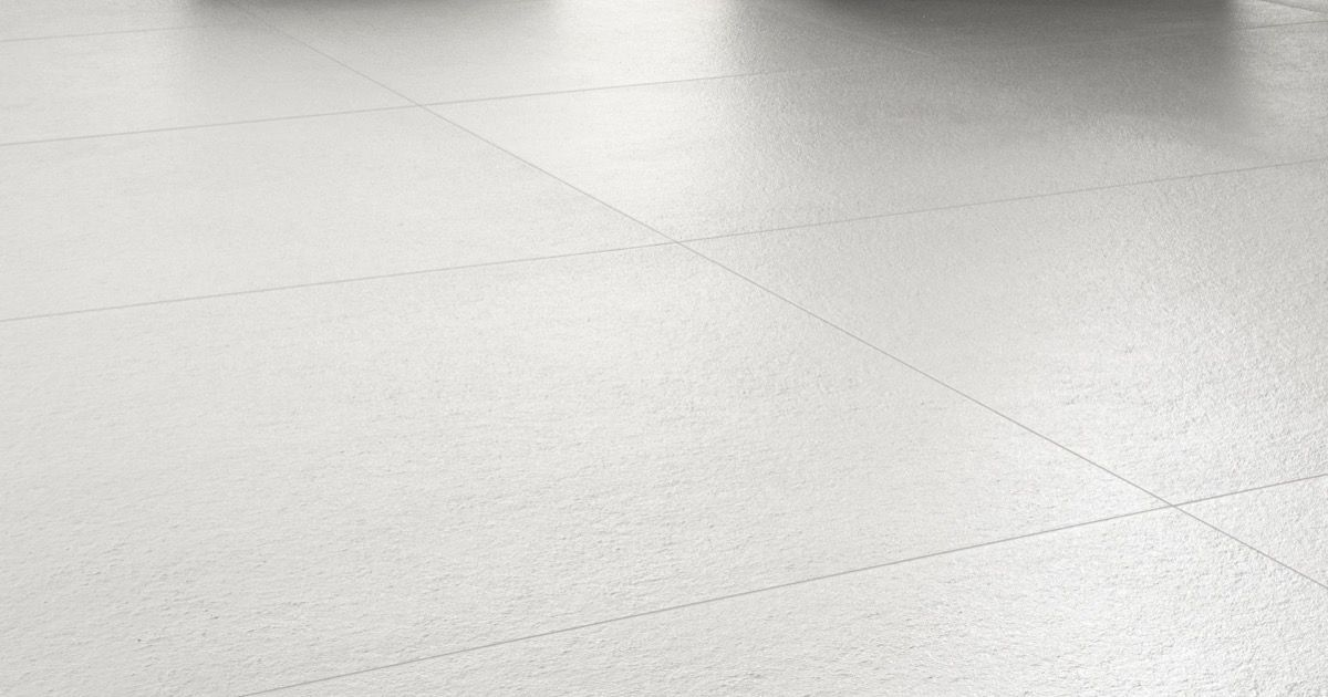 White Porcelain Tiles Quarzite Bianca Greenstone