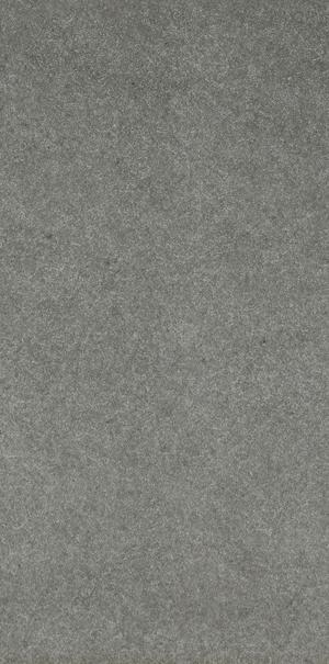 Silver Grey Porcelain Tiles Light Grey Stone Effect