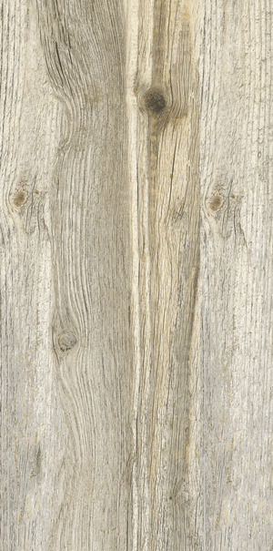 Quercia Bianca Large Format Tiles In Wood Effect