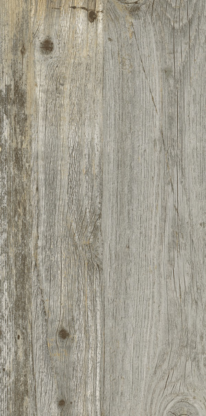 Quercia Petraea Large Format Tiles In Wood Effect
