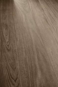 Wood Effect  Floors