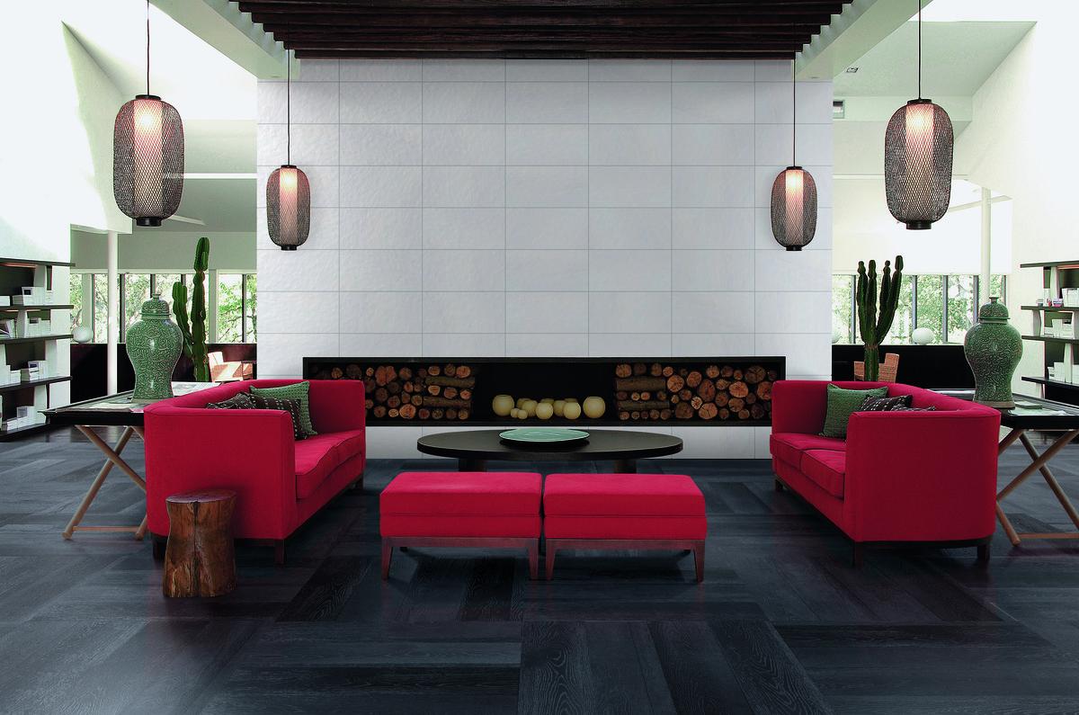 Magnificent Ative Floor Tile Ornament - Luxurious Bathtub Ideas and ...