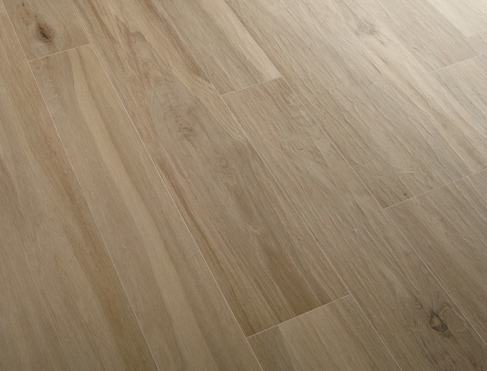 Wood Effect Porcelain Tiles Noce Floor And Wall Coverings