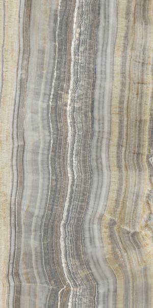 Porcelain Tiles Grey Onyx Vein Cut Marmi Cento2cento