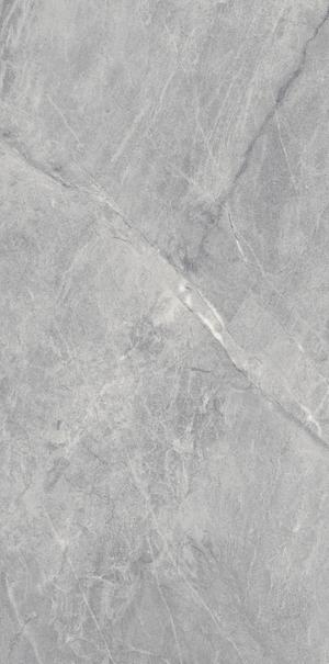 Gris De Savoie Marmi Cento2cento Grey Marble Effect Floor