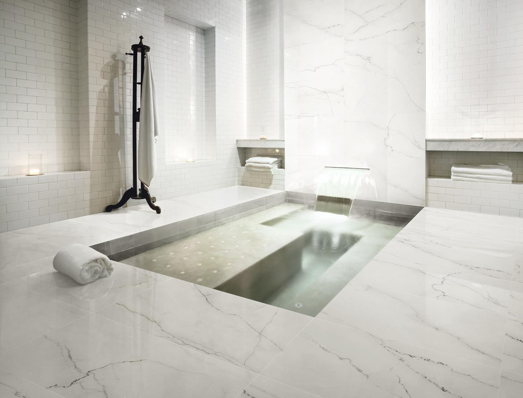 ideas floors home of image adorable porcelain tile white best floor design