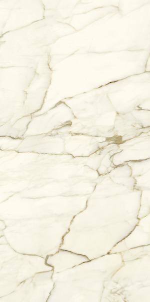 Calacatta Macchia Vecchia Marmi Classici Marble Effect