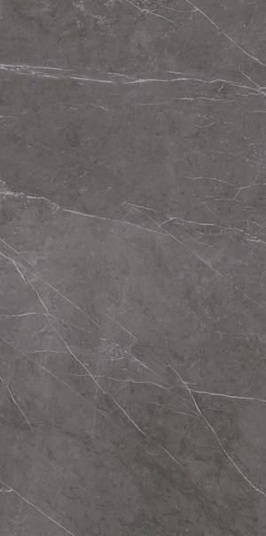 Grey Marble Marmi Classici Grey Marble Effect Porcelain Tiles