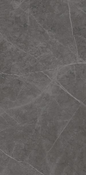 Grey Marble Marmi Classici Grey Marble Effect Porcelain Tiles