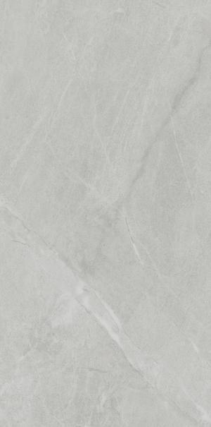 Gris De Savoie Marmi Classici Marble Effect Floor And