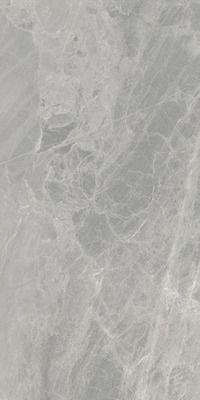 Porcelain Stoneware Marble Effect Classical Marbles