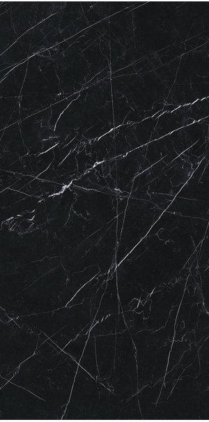 Nero Marquinia Marmi Classici Marble Effect Floor And