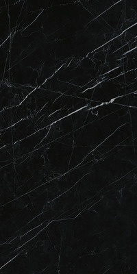 Porcelain stoneware marble effect classical marbles for Pavimento marmo bianco e nero