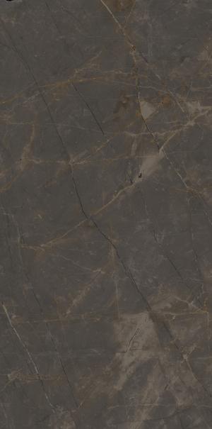Pulpis Grey Marmi Classici Grey Marble Effect Porcelain Tiles