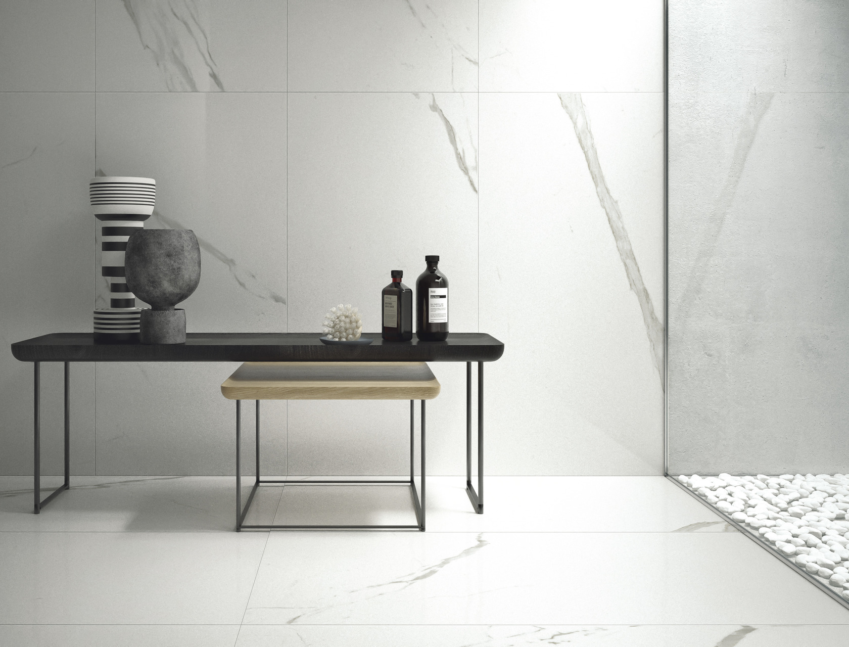 to porcel by drama floor beautiful these apartment this polished news book homify featured porcelain in luxury thin and ultra china ideas chinal aw tiles floors monalisa latest clay porcelin feature add