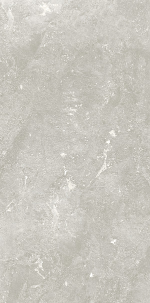 Dust Northstone Stone Effect Floor And Wall Coverings