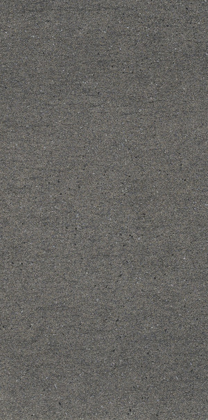 Basalto Grey Stone Effect Floor Tiles For Indoor And