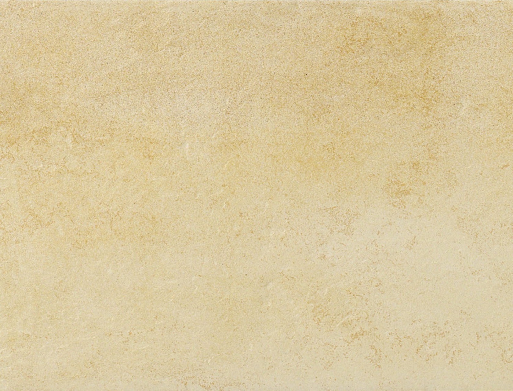 Stone Effect Yellow Porcelain Tiles Pietra Gialla