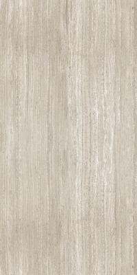 Porcelain Stoneware Natural Stone Effect Ariostea Floor