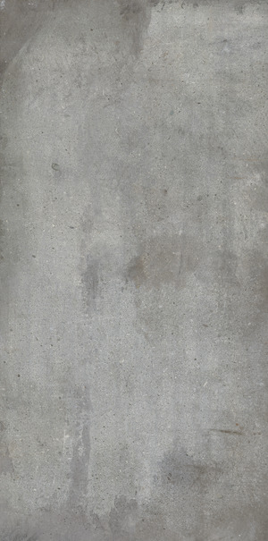 Teknostone Smoke Porcelain Stone Effect