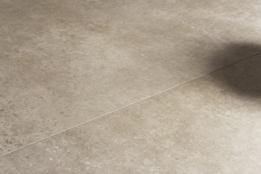 Cement / Resin Effect Beige Floors
