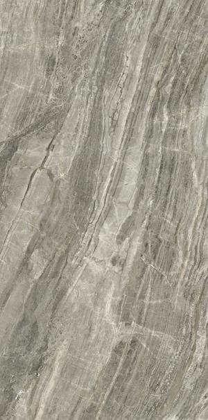 Marble Grain Continuity DAINO GRIGIO
