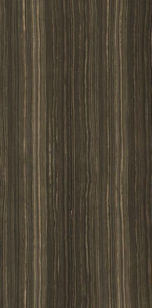 Eramosa Brown Ultra Marmi Big Brown Marble Effect Slabs