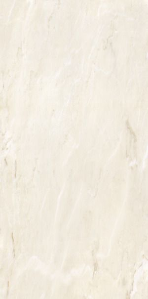 Estremoz Ultra Marmi White Marble Effect Floor And Wall
