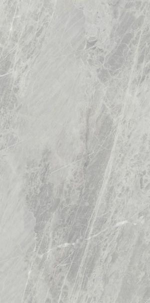 Gris De Savoie Ultra Marmi Grey Marble Effect Floor And