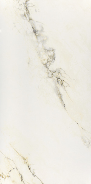Marble Grain Continuity Paonazzetto S