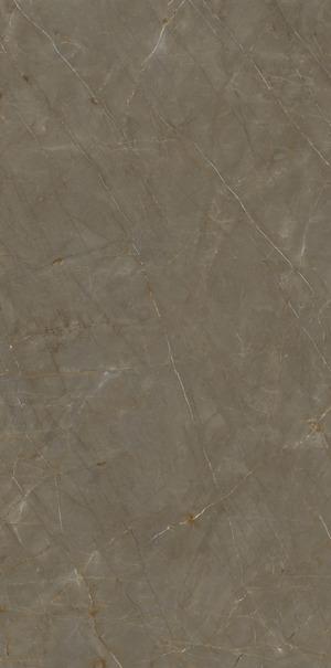 Marble Grain Continuity PULPIS BRONZE