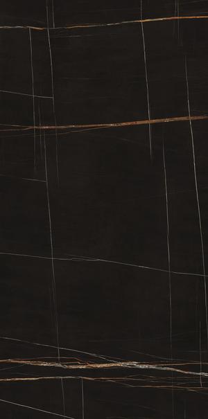 Marble Grain Continuity Sahara Noir