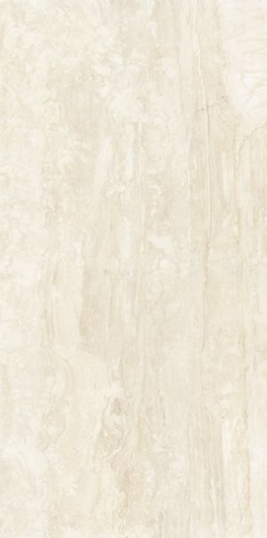 Travertino Navona Ultra Marmi Big Beige Marble Effect Slabs