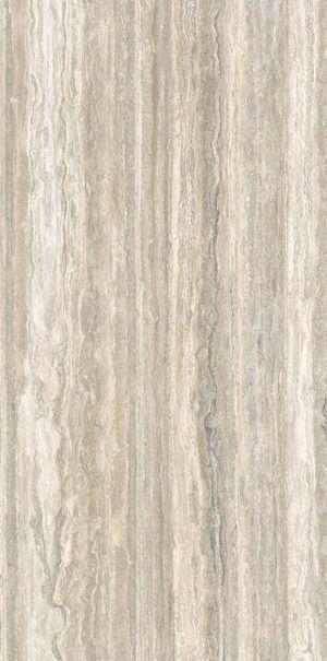 Marble Grain Continuity Travertino Santa Caterina