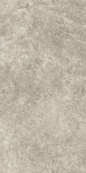 Marble Grain Continuity TUNDRA GREY