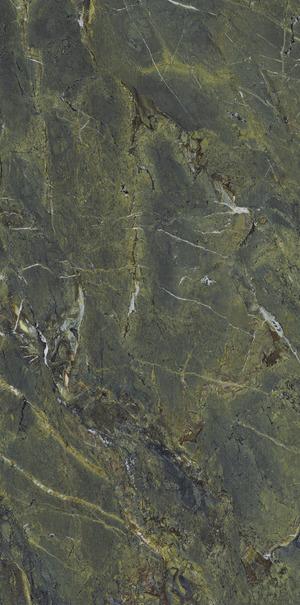 Marble Grain Continuity VERDE KARZAI