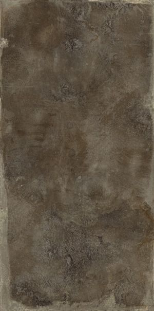 Marble Grain Continuity Brown Zinc