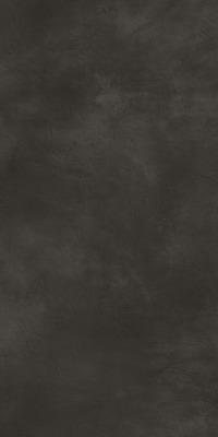 ultra resine big tiles resina effect. Black Bedroom Furniture Sets. Home Design Ideas