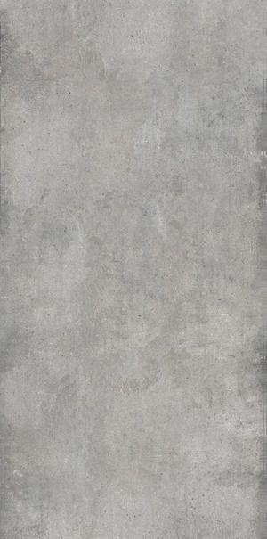 Smoke Ultra Teknostone Big Grey Stone Effect Slabs