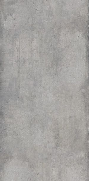 smoke ultra teknostone  big grey stone effect slabs