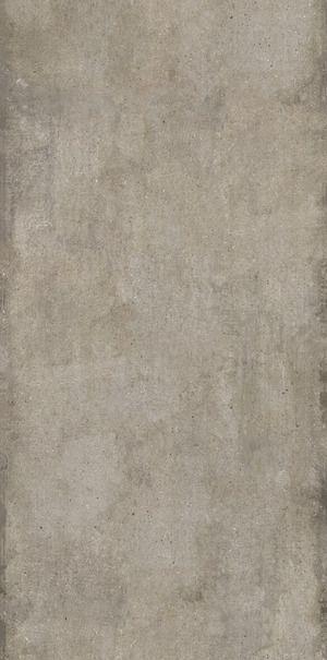 Taupe Ultra Teknostone Big Beige Stone Effect Slabs